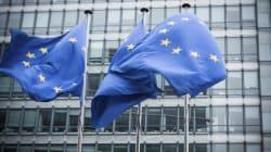Il futuro della politica di coesione al centro dell'agenda del Parlamento