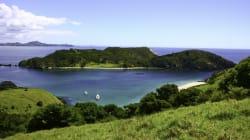 New Zealanders Share Beautiful Images Of How They're Celebrating Waitangi