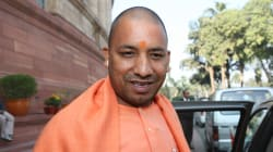 Ayodhya Ram Temple Construction To Start Soon, Says BJP MP Yogi