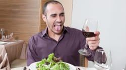 Cómo saber si un vino está echado a