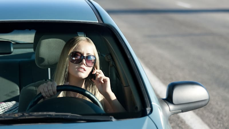 Stay My Technology Safe Teens Help Driving - Autoblog To