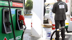 Hacienda retirará estímulo fiscal a la gasolina