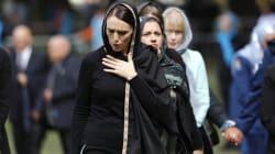 BLOGUE Christchurch: le manque d'action du gouvernement Trudeau mis en