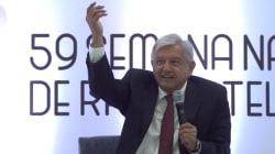 Se sienten los dueños de México: López Obrador responde a