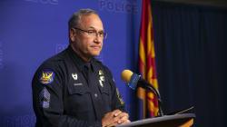 植物状態の女性が出産、介護施設の男性職員のDNAを採取 アリゾナ州の地元警察が証拠収集