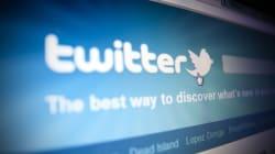Voilà pourquoi Twitter ne suspend pas les comptes du complotiste Alex