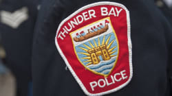 Thunder Bay Police Board Disbanded Over Racism