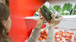 Despite Victoria's Ban, Binning Unnecessary Plastic Isn't In The Bag Just