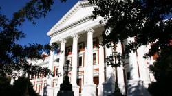 ANC MP Mervyn Dirks Must Face Discipline For 'Despicable' Behaviour --