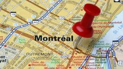 Un Montréalais lance un jeu qui porte sur la corruption à