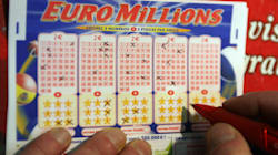 14 membres d'une même famille gagnent plus de 28 millions d'euros à l'Euro