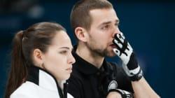Le nouveau cas de dopage pourrait nuire aux chances de la Russie d'être