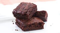 Il commento sotto una ricetta di brownies è stato definito il più bello di sempre dal New York Times per una valida