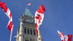 Tuberculose: Ottawa doit des explications aux Inuits, selon un