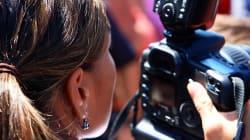 En el mundo, una de cada dos mujeres periodistas sufre violencia machista en el