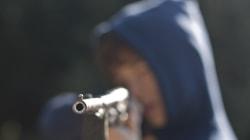 Ragazzo di 13 anni spara accidentalmente un colpo di fucile e uccide la nonna. L'episodio a