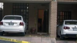 Asesinan a golpes a la periodista Alicia Díaz en Nuevo