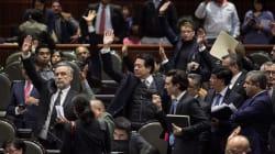 Con 23 mil mdp adicionales, diputados aprueban Ley de Ingresos