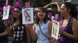 Autoridades declaran alerta de género en