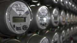Tarifas eléctricas para industria y comercio aumentarán en