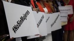 La guía para entender la violencia política en México y cómo afecta a las