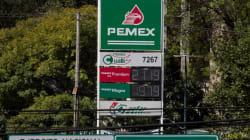 Aumentará en 2019 impuesto a la gasolina y el