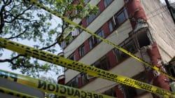 Corrupción inmobiliaria, otro riesgo sísmico que sortear en Ciudad de