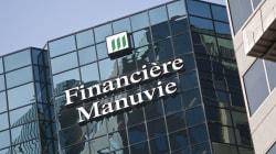 La Financière Manuvie supprime 700