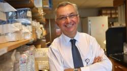 El oncólogo José Baselga cobró tres millones de farmacéuticas pero no lo reveló en sus artículos de