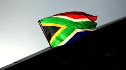 Social Cohesion -- The Way To Get SA Back On