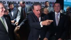 PRI y oposición juegan sus cartas en el Senado (y el tricolor lleva