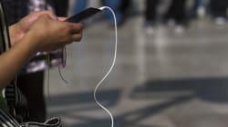 Tienes que apoyar a esta 'abogada' virtual: te ayudará a denunciar