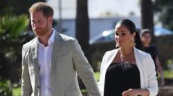 Une éducation non-genrée pour le bébé de Meghan Markle? Kensington Palace