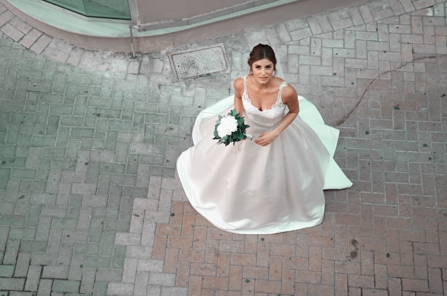 Vestidos de novia en centro tabasco