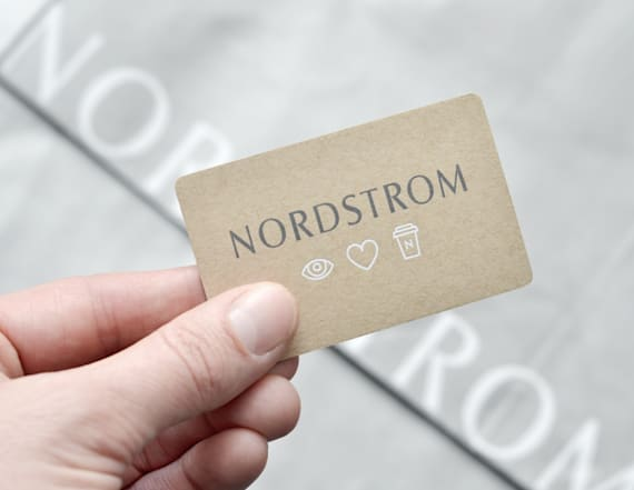 Best of Nordstrom's Anniversary Sale's early access