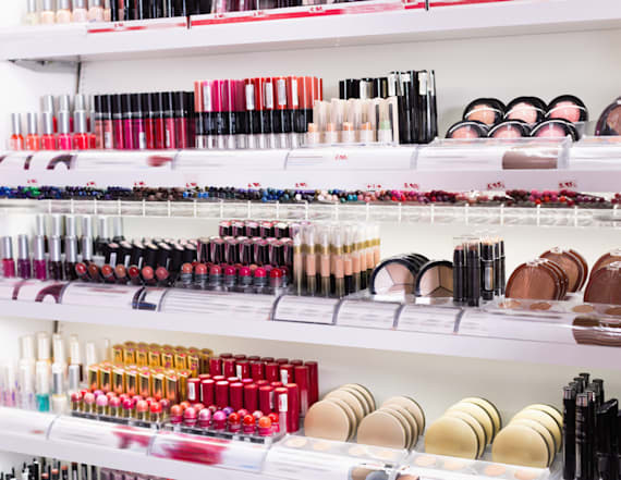 8 beauty items that should be on your wishlist