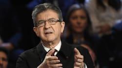 BLOG - Le programme de défense de Jean-Luc Mélenchon expliqué à Emmanuel