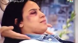 Polémique au Maroc après la diffusion d'une démonstration de maquillage pour femmes
