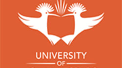 Tanzanian UJ Student 'Intentionally' Mowed Down By