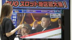 L'ambassadeur nord-coréen à l'ONU parle de «droit à
