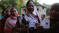 Chhattisgarh To Vote On 12, 20 November, Single-Phase Polls In Madhya Pradesh, Rajasthan, Telangana,