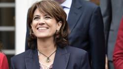 Delgado no descarta responsabilidades penales de Italia ante el caso