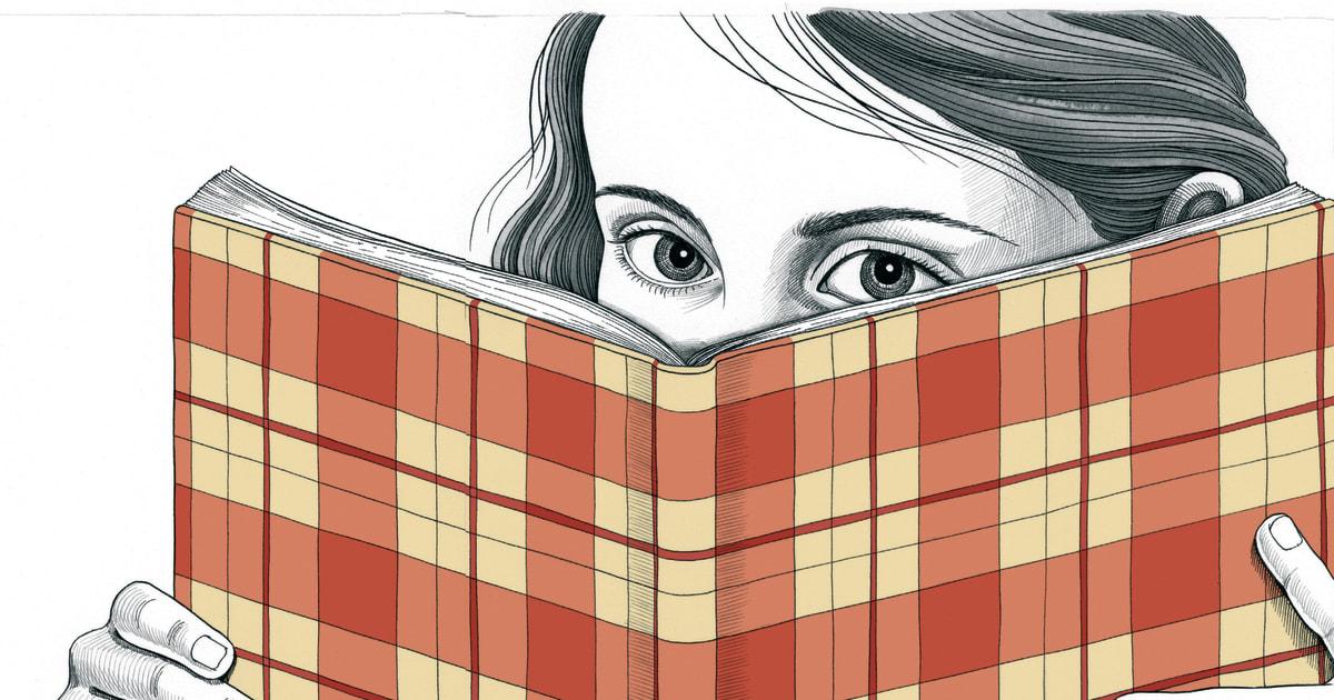 Il Diario di Anna Frank spiegato ai bambini
