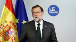 Le gouvernement espagnol annonce comment il compte reprendre le contrôle de la