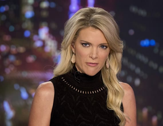 Trump accusers to share claims on Megyn Kelly's show