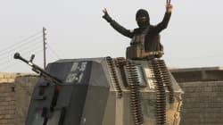 Mosul podría ser un éxito o un fracaso para
