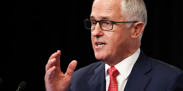 The Turnbull Government announced on Tuesday that Australia will scrap the 457 temporary working visa program.