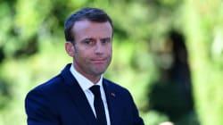 La Corsica sfida Macron. Si apre un altro dossier