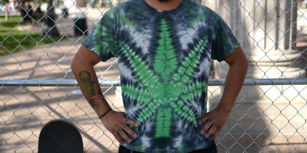 Le gouvernement du Québec compte interdire la vente de tout produit orné d'une image «associée directement au cannabis» qui n'est pas du cannabis.