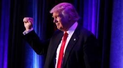M. Trump, je suis mère de famille, immigrée, musulmane, et j'ai peur pour mon fils dans votre